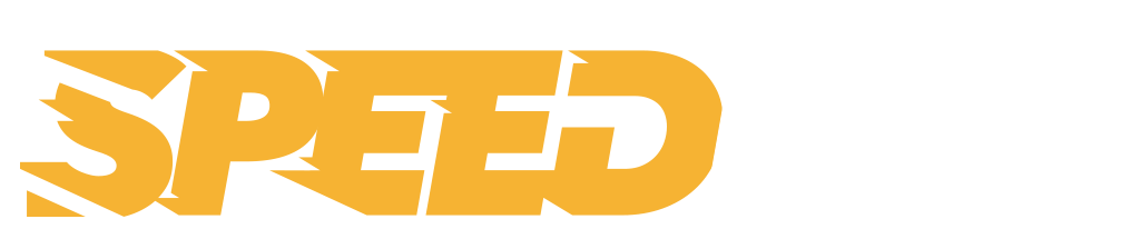 yellow_white_speedlab.png