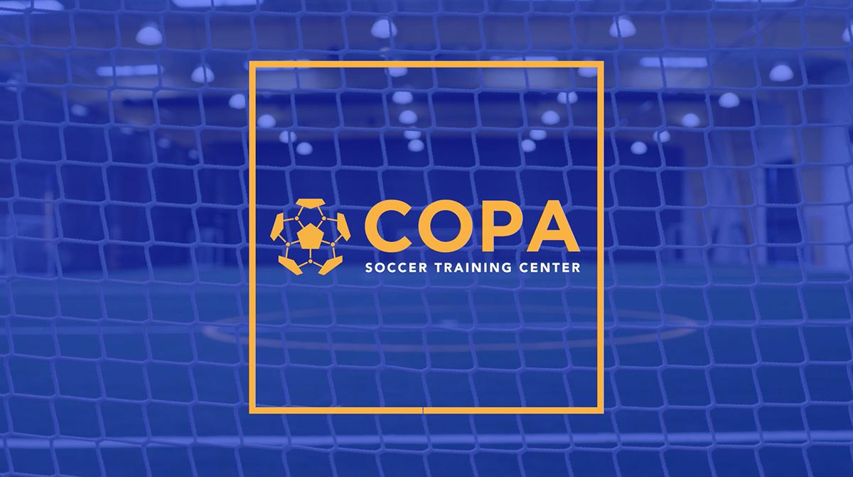 COPA STC Testimonial Video