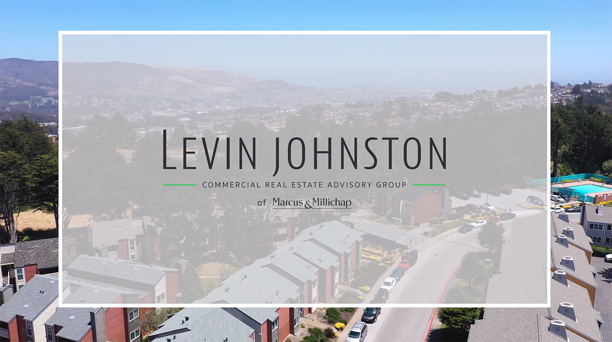 Levin Johnson Video