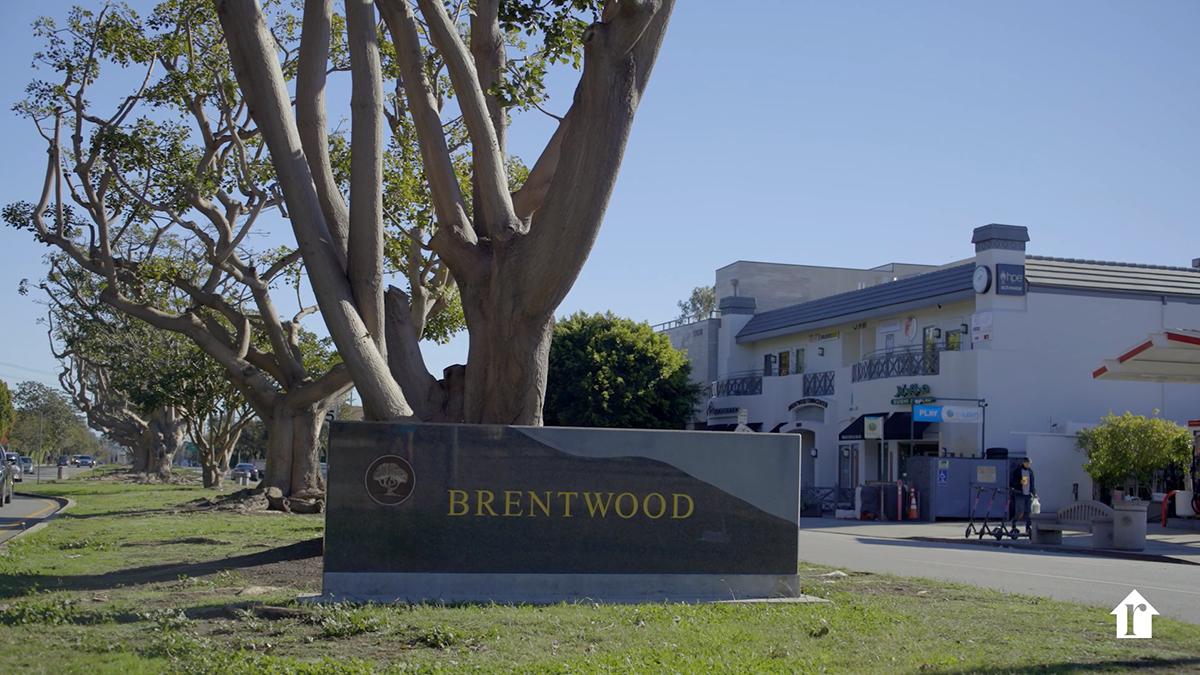 Realtor.com Local Stories: Brentwood, CA | Ideas United